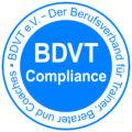 BDVT_guetesiegel-neu