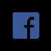 FBook-1834007_1920