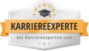 Ina-Meyer-Karriereexperten