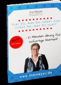 Ina-Meyer-Workbook-Tust-Du-was-Du-liebst