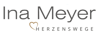 Ina Meyer | Business-Coaching für Frauen