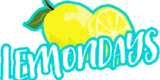 Lemondays-Logo-gross