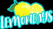 Lemondays-Logo-gross