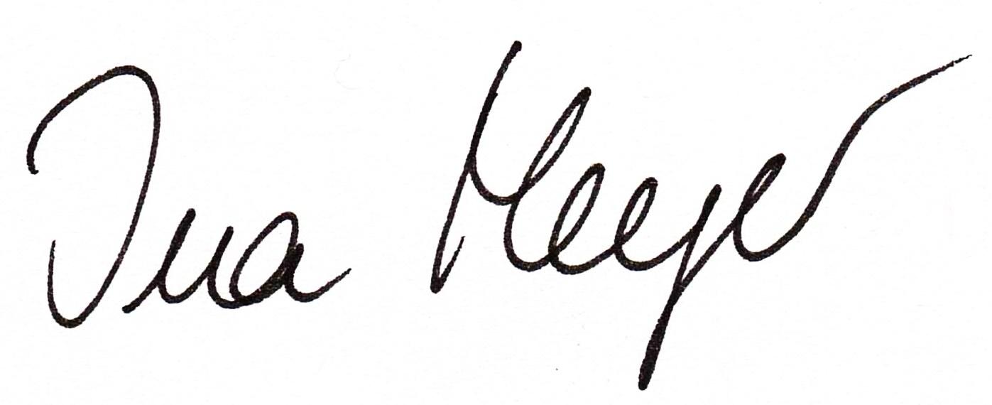 Unterschrift_ina_meyer