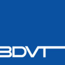 bdvt-logo-neu-rgb-300dpi