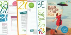 verkleinert - Blogparade_Meinbestesjahr 2016_Foto2 Innenseiten