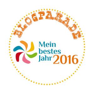 verkleinert - Blogparadensiegel_Mein bestes Jahr